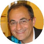 Dr. Simó Schwartz Jr