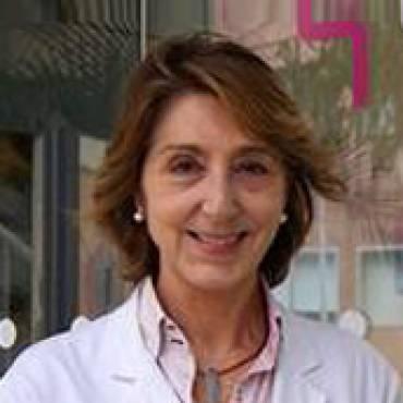 Dra. Anna Meseguer Navarro