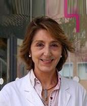 Dra  Anna Meseguer Navarro – CIBBIM-Nanomedicine