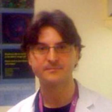 Dr. Mario Marotta Baleriola