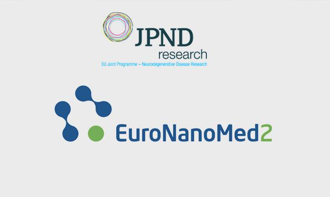 Three VHIR researchers receive three important European grants