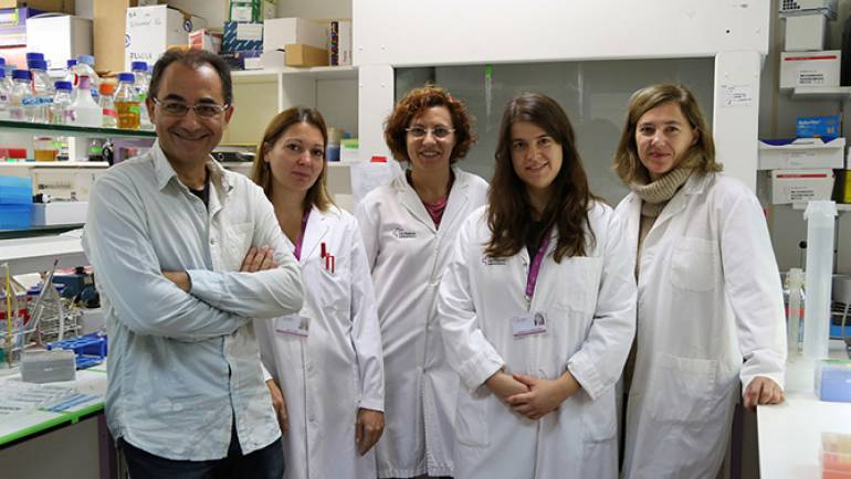 New methodology to improve the drug response of breast and colon cancer with nanomedicine