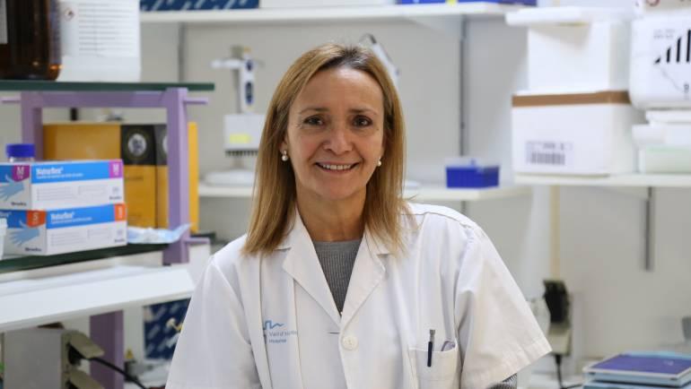 Montse Capella Tomás