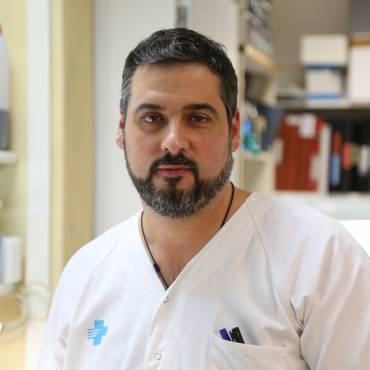 Victor Manuel Rodriguez Sureda